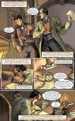 Utazás a Föld középpontja felé - Page 7