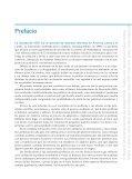 La política de las políticas públicas - Centro de Estudio Sobre ... - Page 7