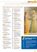 amies dans le Seigneur. - Diocèse d'Avignon - Page 5