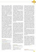 amies dans le Seigneur. - Diocèse d'Avignon - Page 7
