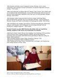 Burgunder alt Hochdorf 2010 - Page 3