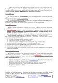 DEGLI STUDI DI PADOVA Servizio Stage e Mondo del Lavoro ... - Page 2