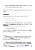 DEGLI STUDI DI PADOVA Servizio Stage e Mondo del Lavoro ... - Page 3