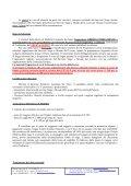 DEGLI STUDI DI PADOVA Servizio Stage e Mondo del Lavoro ... - Page 4