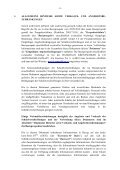 EAB Bonus Plus Protect Anleihe - Bankhaus Krentschker & Co ... - Page 2