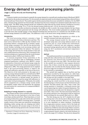 pdf file, 914 KB - New Zealand Journal of Forestry