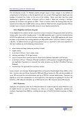 A6 LFA annex.pdf - Agra CEAS Consulting - Page 6