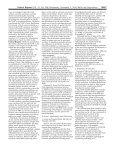 Interim Final Rule Medical Loss Ratio 12 1 - Ropes & Gray - Page 4