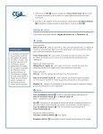 (déficits) des régimes de retraite - Page 2
