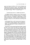 Vulgar Liberalism - Page 4