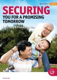 A-Enrich20 A5 leaflet021 - AIA