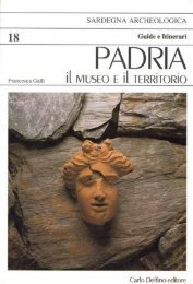 [PDF] untitled - Sardegna Cultura