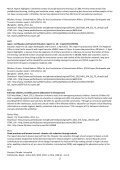 04/04 - 10/04/2011 - Pacific Disaster Net - Page 2