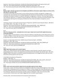 04/04 - 10/04/2011 - Pacific Disaster Net - Page 3