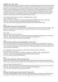 04/04 - 10/04/2011 - Pacific Disaster Net - Page 7