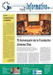 Boletín Informativo Abril 05 - Ibanezyplaza.com