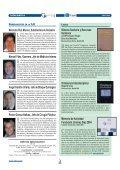 Boletín Informativo Abril 05 - Ibanezyplaza.com - Page 2