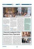 Boletín Informativo Abril 05 - Ibanezyplaza.com - Page 4