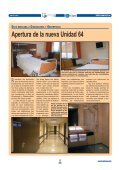 Boletín Informativo Abril 05 - Ibanezyplaza.com - Page 5