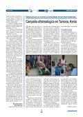 Boletín Informativo Abril 05 - Ibanezyplaza.com - Page 7