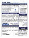 Wednesday, February 13, 2008 Newsroom: (800) 290-6301 - Page 7