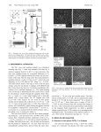 Direct observations of the structural phases of crystallized ion plasmas - Page 2