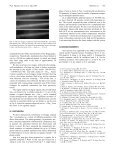 Direct observations of the structural phases of crystallized ion plasmas - Page 7