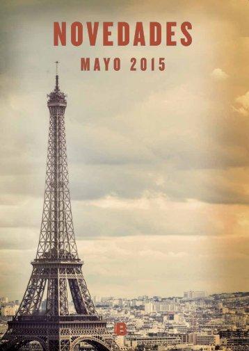 BN_Mayo_2015