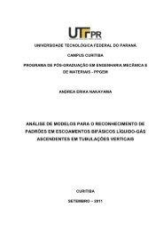 NAKAYAMA, Andrea.pdf - PPGEM - UTFPR