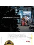 Mar-Apr 2008 - highdef magazine - Page 2