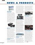 Mar-Apr 2008 - highdef magazine - Page 4
