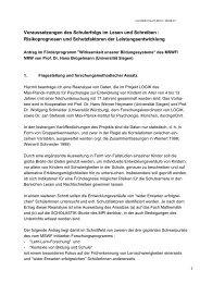 logik.01r.mswf-antrag-version 27-6-extern.rtf - Universität Siegen