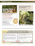 Wildlife Management Area (WMA) - Division of Fish & Wildlife - Page 3
