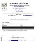 DEPLOYING STEM CELLS SEMINAR - Page 2