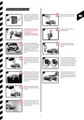 und Betriebsanleitung Assembly and operating instructions ... - Page 5