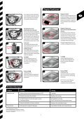 und Betriebsanleitung Assembly and operating instructions ... - Page 7