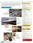 Mise en page 1 - Saint-Nazaire - Page 2