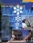 Mise en page 1 - Saint-Nazaire - Page 3