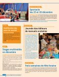 Mise en page 1 - Saint-Nazaire - Page 6