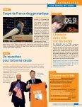 Mise en page 1 - Saint-Nazaire - Page 7