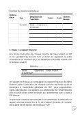 Fonds de Soutien aux Stratégies locales d'Adaptation ... - IED afrique - Page 5