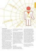 Download het artikel over de Richtlijn myotone ... - Kwaliteitskoepel - Page 2