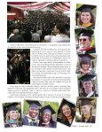 TORCH Summer 09.qxd - Lee University - Page 5