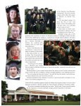 TORCH Summer 09.qxd - Lee University - Page 6