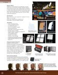 Litepanels 1x1 Brochure - Page 2