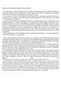 Fritz Springmeier - Page 5