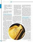 Nueva Constitución del Ecuador: una amenaza a nuestras libertades - Page 2