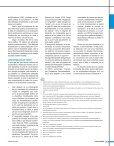 Nueva Constitución del Ecuador: una amenaza a nuestras libertades - Page 3
