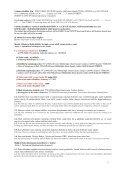 1422 İDARİ ŞARTNAME - Tülomsaş - Page 2