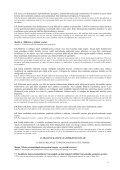 1422 İDARİ ŞARTNAME - Tülomsaş - Page 4